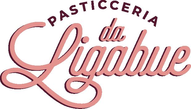logopasticceria